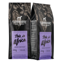 20160302_Terbodore Coffee Bags_Square_Africa
