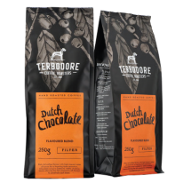 20160302_Terbodore Coffee Bags_Square_choc