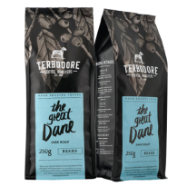 20160302_Terbodore Coffee Bags_Square_dane