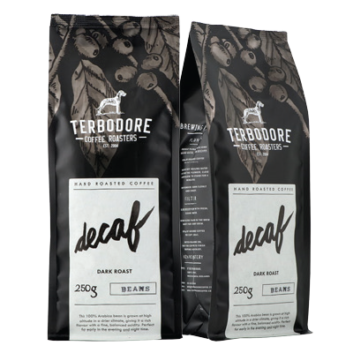 20160302_Terbodore Coffee Bags_Square_decaf
