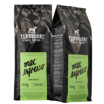 20160302_Terbodore Coffee Bags_Square_mac