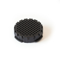 Aeropress-Replacement-Cap