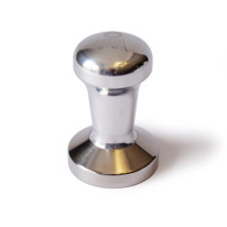 BREWTOOL-Aluminium-and-Stainless-steel-tamper-(58mm