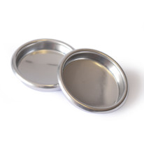 Blind-Filter---Stainless-Steel-(58mm-standard-size)