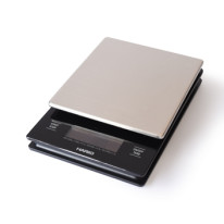 Hario-V60-Metal-Drip-Scale-and-Timer