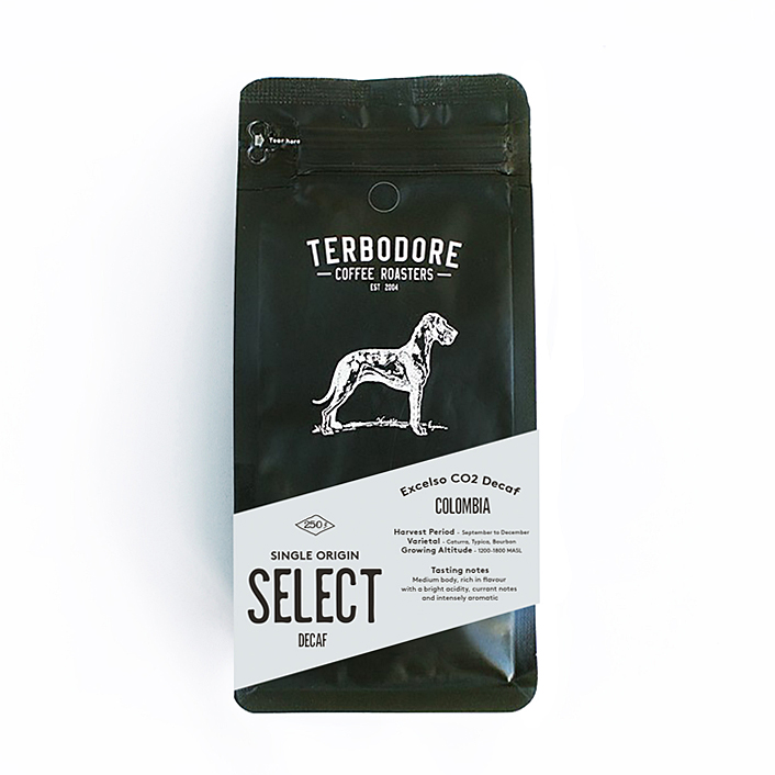 terbodore-coffee-decaf-shadow