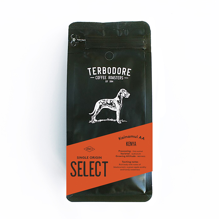 terbodore-coffee-kenya-shadow