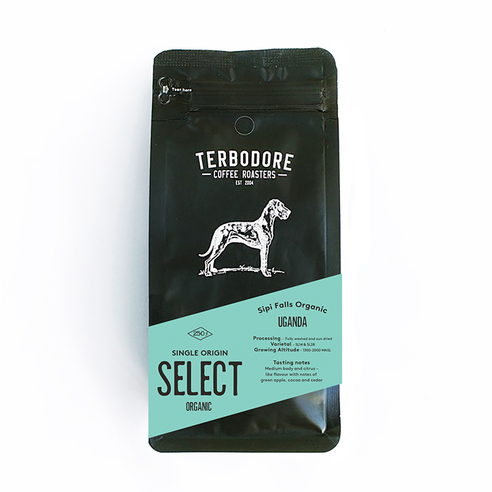 terbodore-coffee-organic-shadow